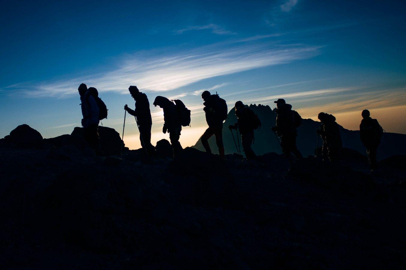 Kilimanjaro_34