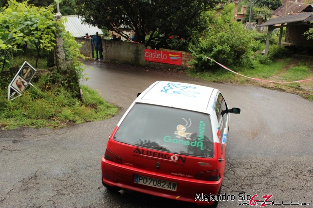 rally_sur_do_condado_2012_-_alejandro_sio_225_20150304_1496743569