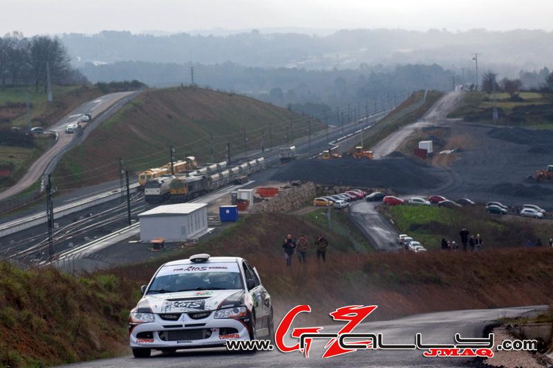 rally_do_cocido_2011_3_20150304_1847869077