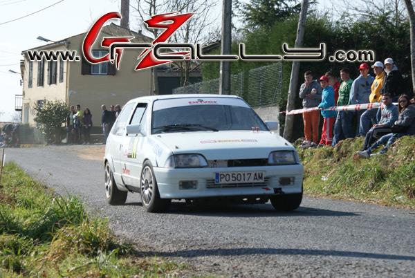 rally_comarca_da_ulloa_190_20150303_1560361714
