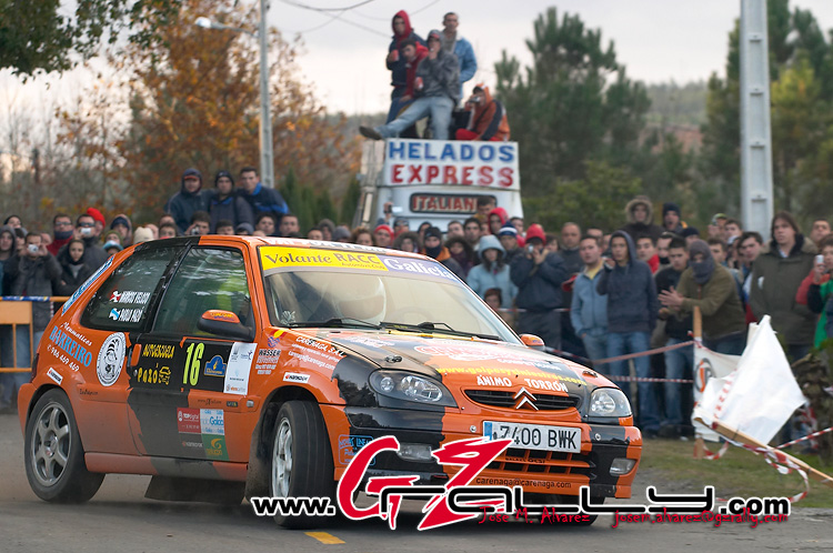 rally_do_botafumeiro_290_20150302_1717127712