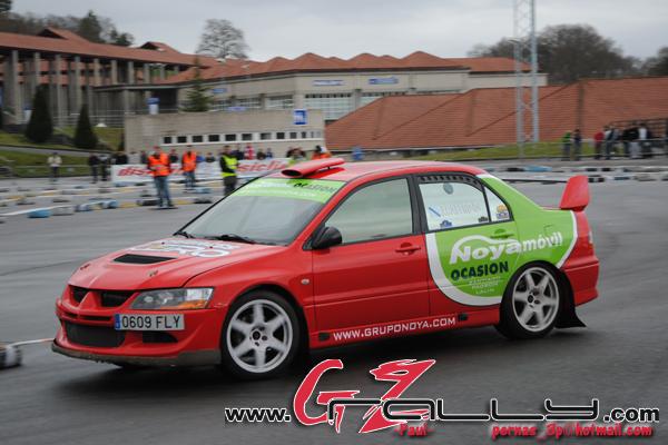 formula_rally_de_lalin_147_20150303_1904402541