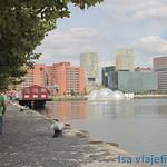 Viajefilos en Belgica y Holanda 69