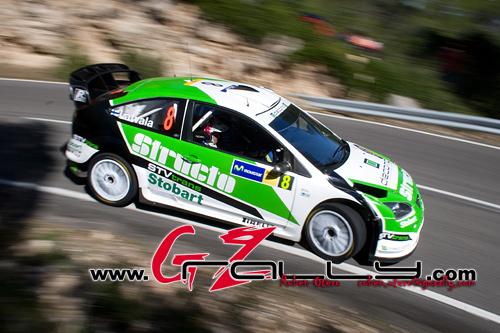 rally_de_cataluna_395_20150302_1495355956