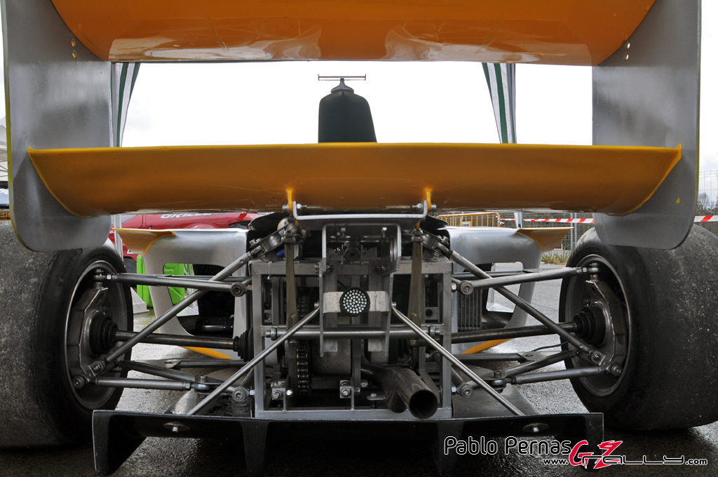 racing_show_de_a_magdalena_2012_-_paul_148_20150304_1321455028