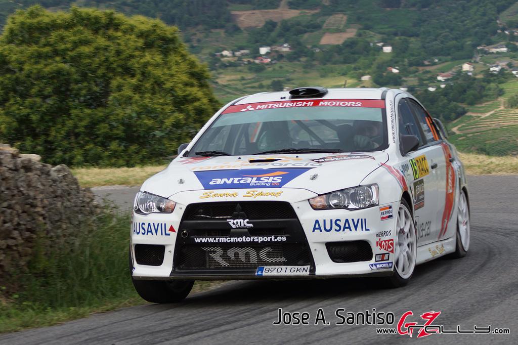 rally_de_ourense_2012_-_jose_a_santiso_228_20150304_1666780668
