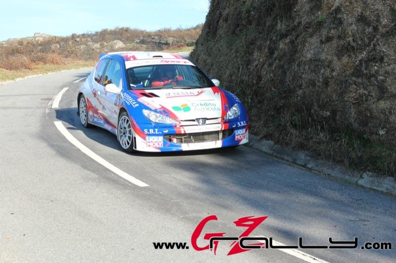 rally_de_monte_longo_-_alejandro_sio_29_20150304_1428463975