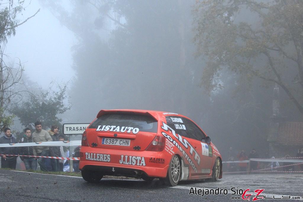 rally_botafumeiro_2012_129_20150304_1362359353