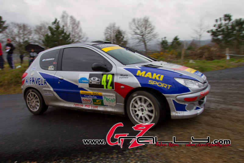 rally_do_cocido_2011_155_20150304_1132407872