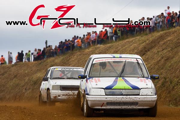 autocross_de_laracha_199_20150303_1398317465