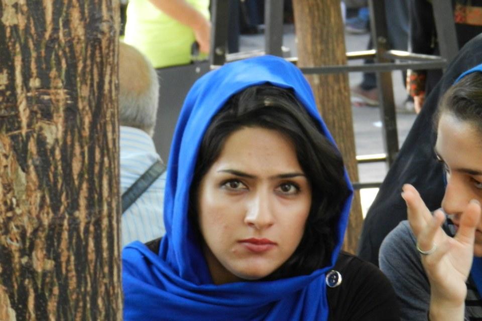Irán su gente 01