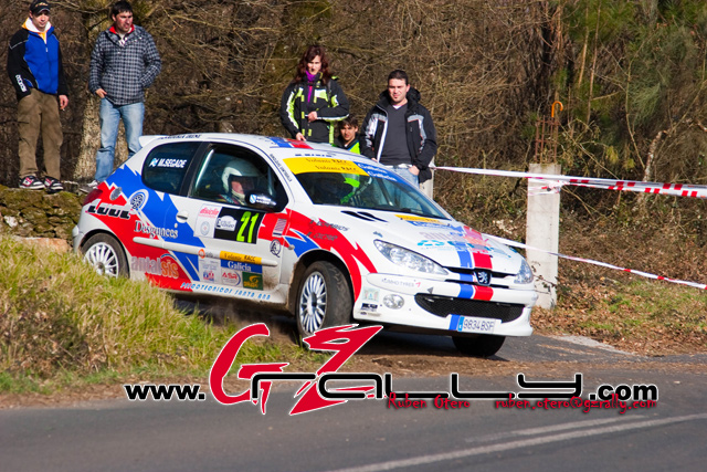 rally_do_cocido_26_20150303_1086864675