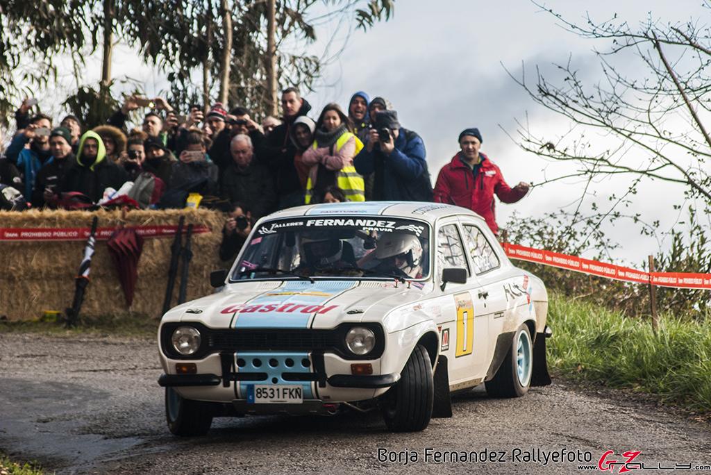 Rally_SoloEscort_BorjaFernandez_17_0030