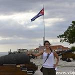 02 Viajefilos en el Morro, La Habana 06