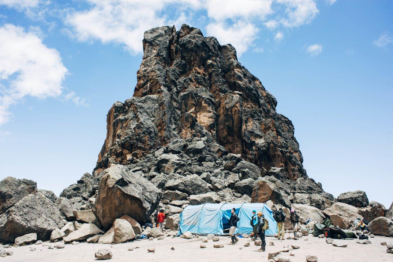 Kilimanjaro_18