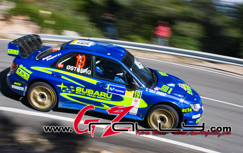 rally_de_cataluna_409_20150302_1542563410