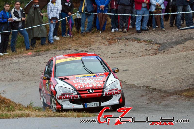 rally_sur_do_condado_2011_288_20150304_1332143644