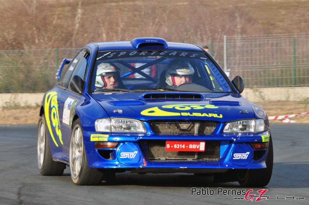 racing_show_de_a_magdalena_2012_-_paul_85_20150304_1745387339