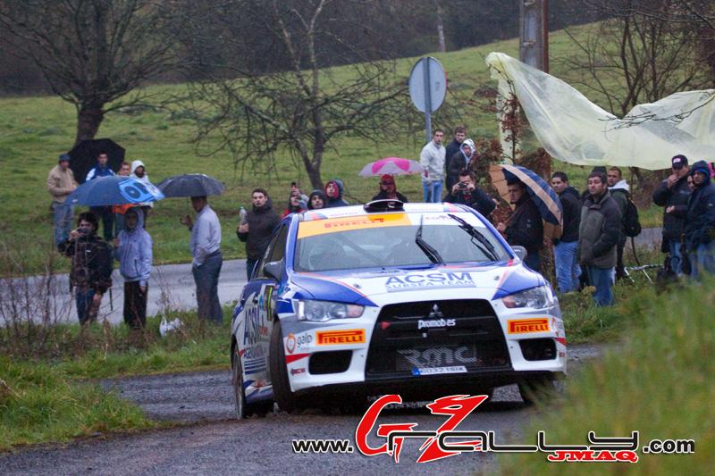 rally_do_cocido_2011_67_20150304_1083182299