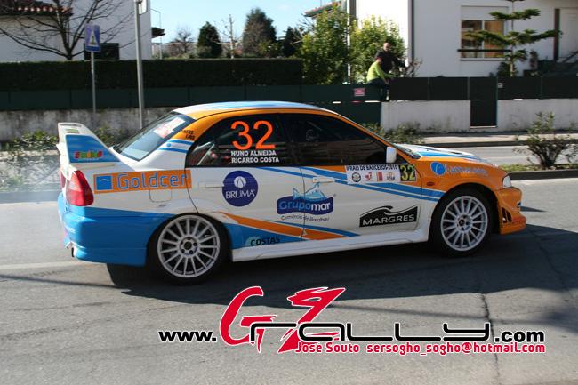 rally_de_barcelos_63_20150303_1662594641