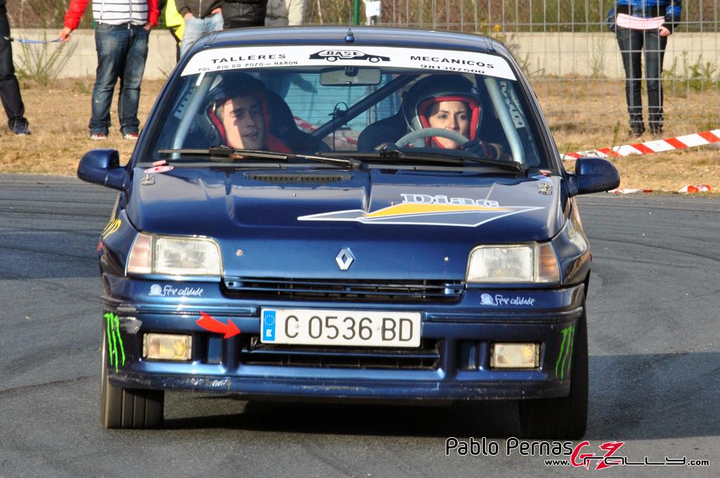 racing_show_de_a_magdalena_2012_-_paul_73_20150304_1510543852