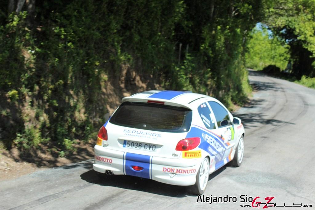 vi_rally_comarca_da_ulloa_151_20150307_1961651809
