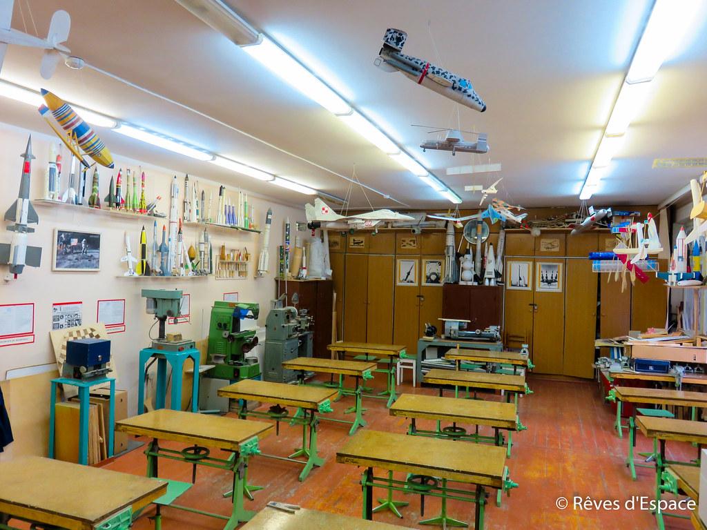 Ecole-13