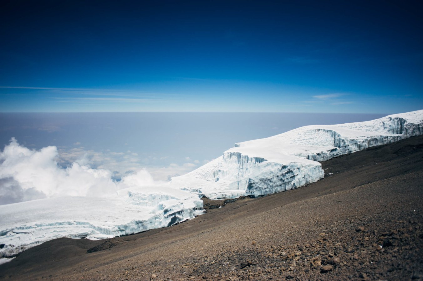 Kilimanjaro_37