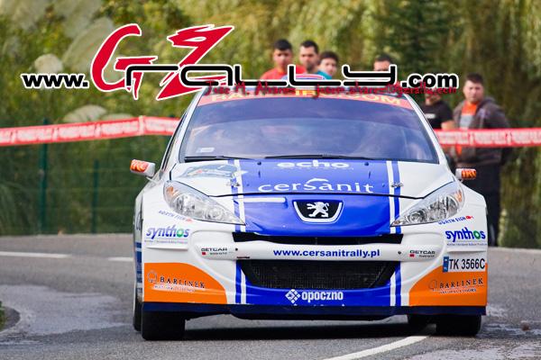 rally_principe_de_asturias_168_20150303_2093130683