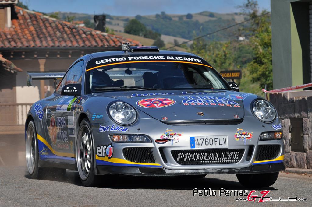 rally_principe_de_asturias_2012_-_paul_12_20150304_1228906878
