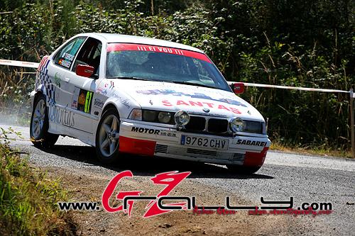 rally_comarca_da_ulloa_40_20150302_1223940222