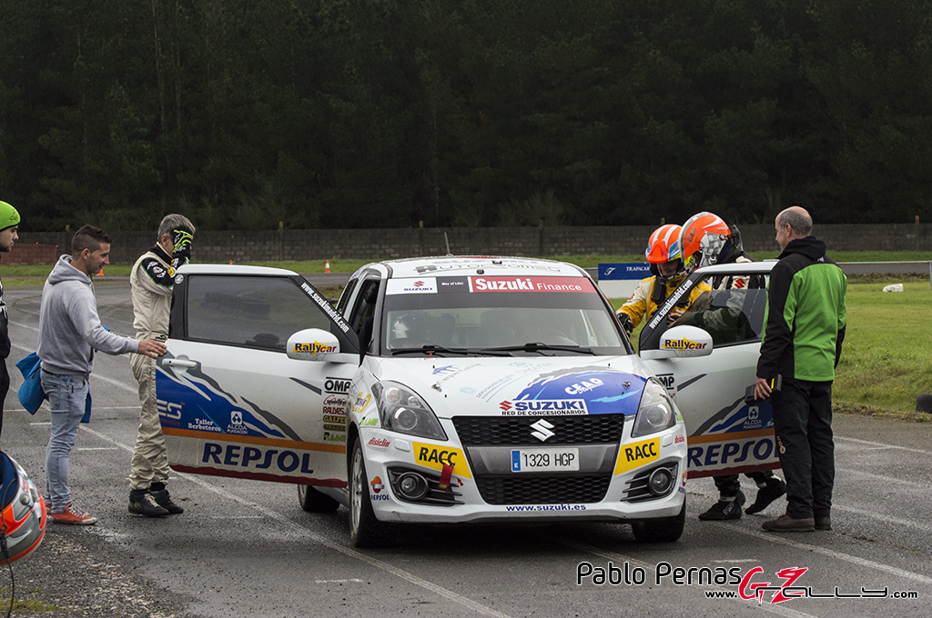 racing_day_vallejo_racing_2014_-_paul_55_20150312_1534077253