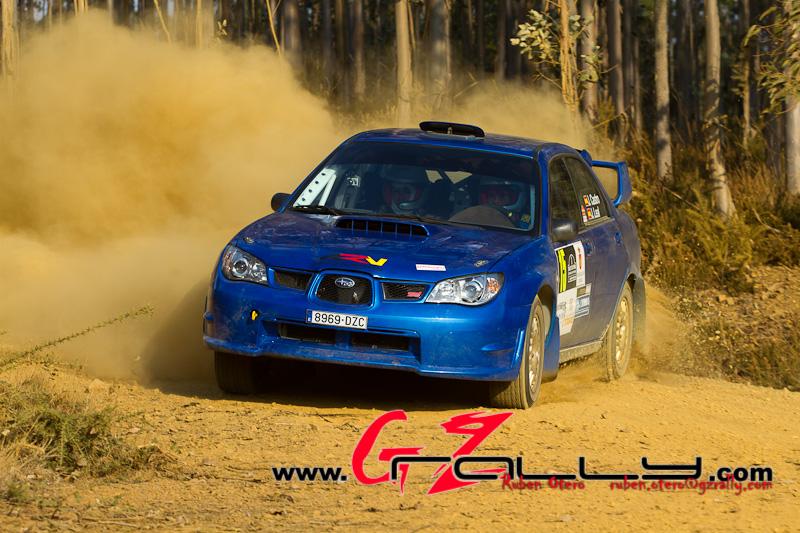 rally_de_tierra_de_touro_2011_108_20150304_1488603095