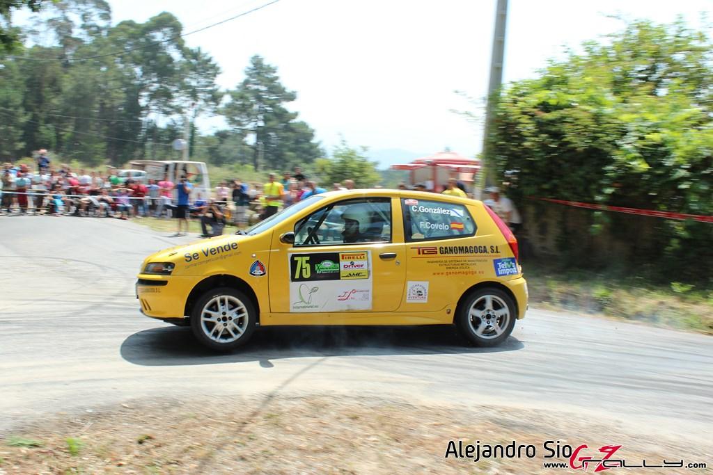 x_rally_sur_do_condado_86_20150307_1591469761
