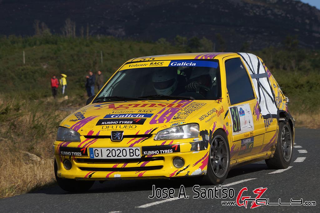 rally_botafumeiro_2012_98_20150304_2031441743