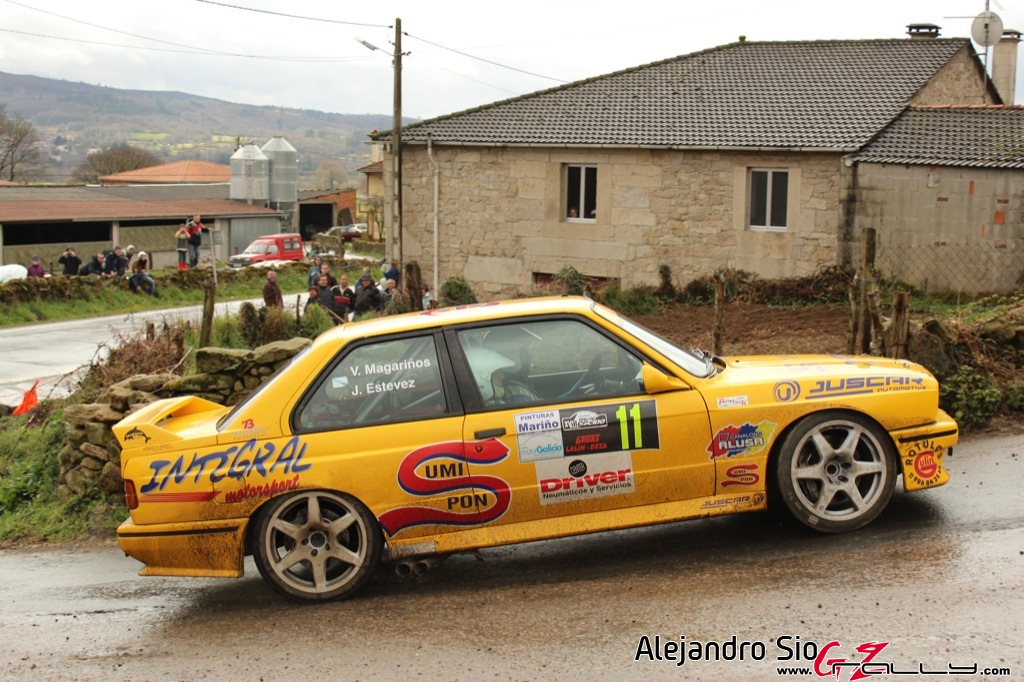 rally_do_cocido_2012_-_alejandro_sio_24_20150304_1097885923