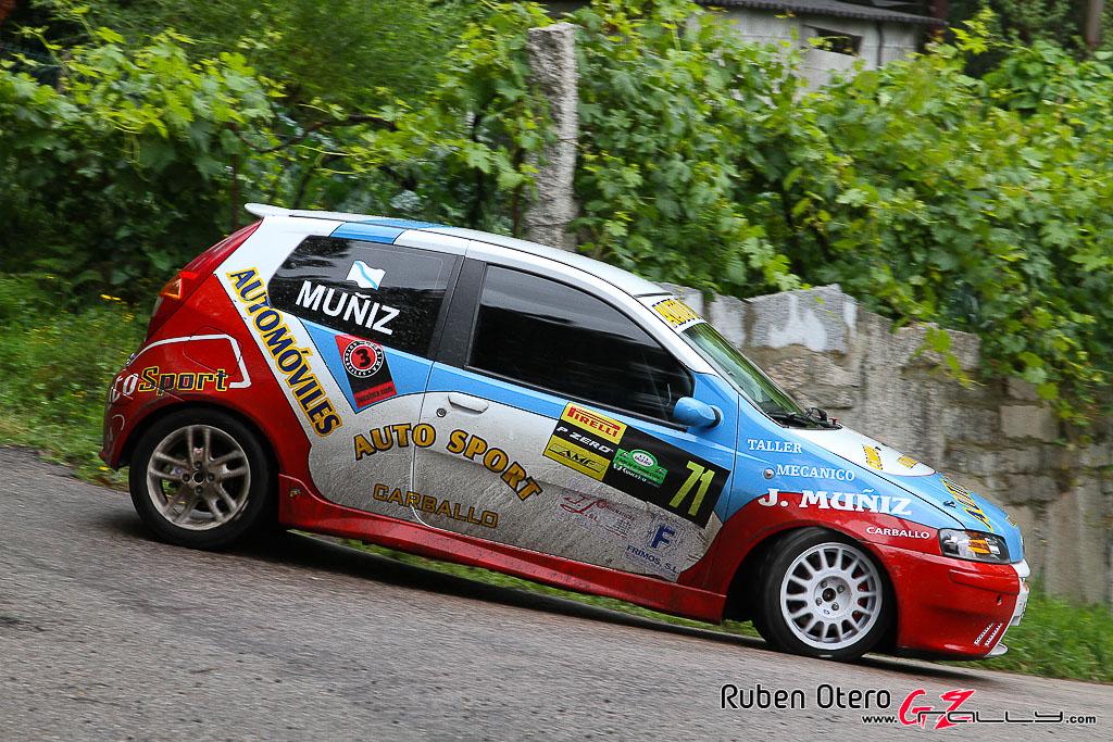 rally_sur_do_condado_2012_-_ruben_otero_193_20150304_1677349523