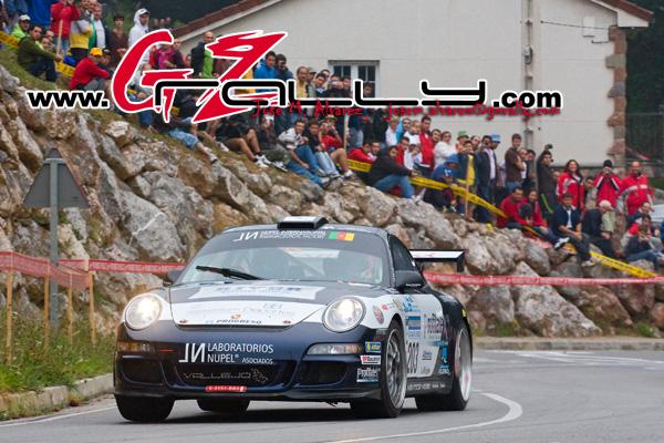 rally_principe_de_asturias_114_20150303_1584246192