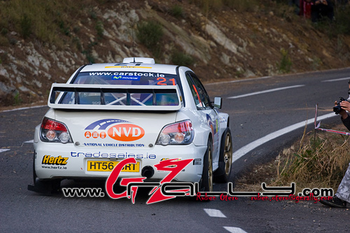 rally_de_cataluna_109_20150302_1366745557