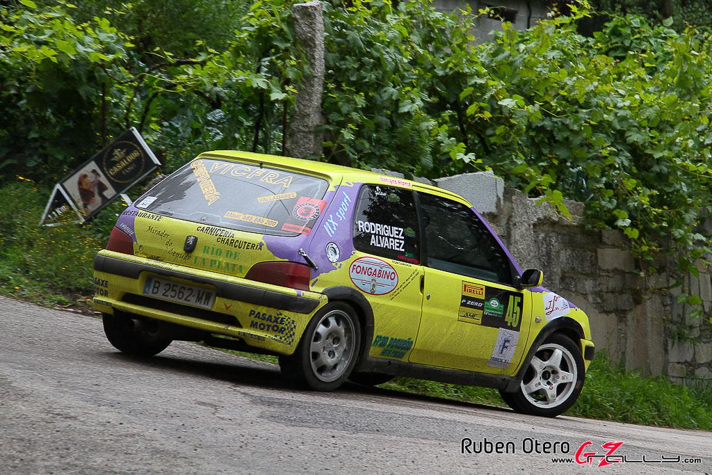 rally_sur_do_condado_2012_-_ruben_otero_27_20150304_1559225880