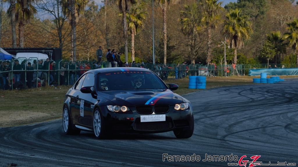 RallyFestival_XIICAM_FernandoJamardo_17_0090