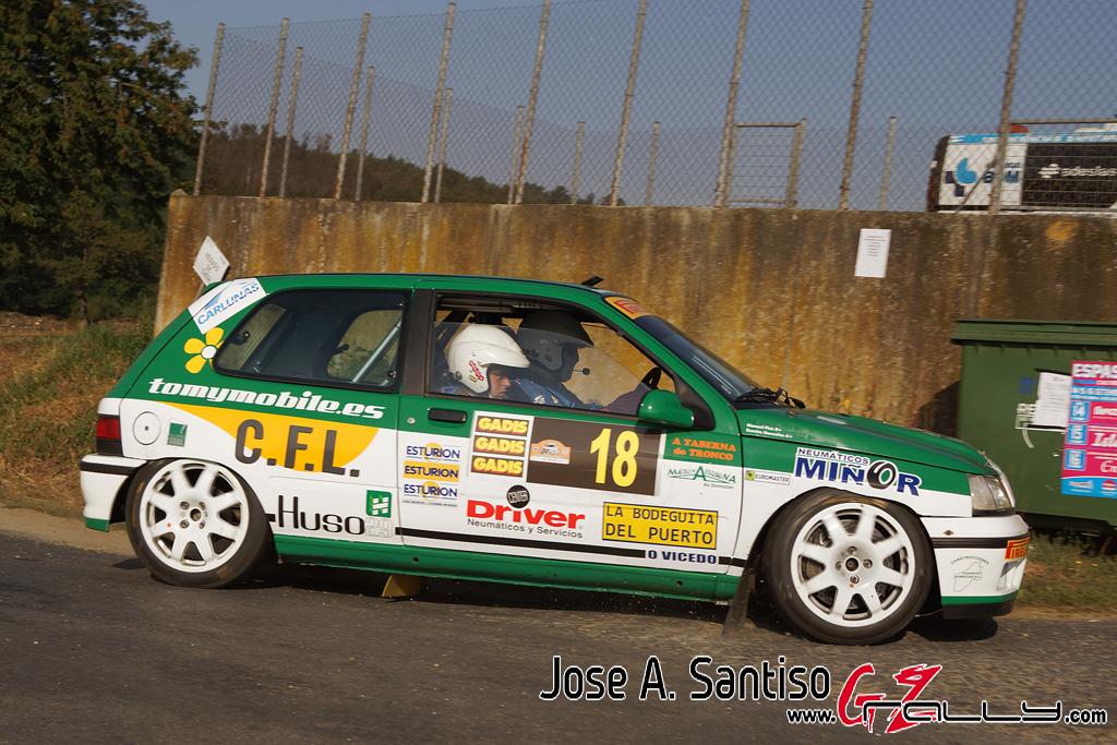 rally_san_froilan_2012_-_jose_a_santiso_86_20150304_1957419367