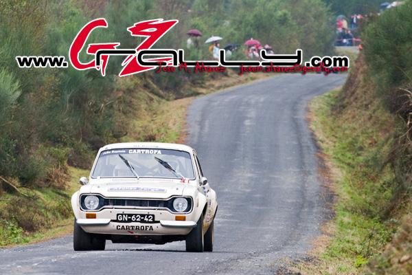 rally_de_galicia_historico_2009_43_20150303_1650821282