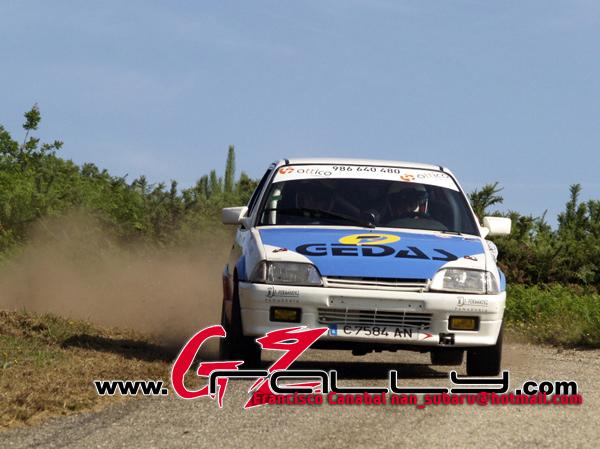 rally_sur_do_condado_184_20150303_1912613953