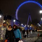 Viajefilos en Londres 16