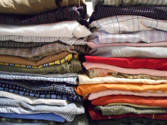 44 shirts