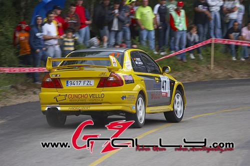 rally_rias_baixas_150_20150303_1438533453