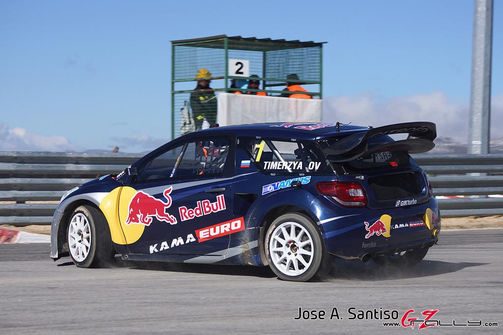 fia_erx_rallycross_montealegre_92_20150308_1568048886