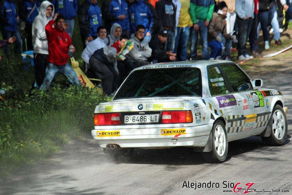 vi_rally_comarca_da_ulloa_110_20150307_1976711395