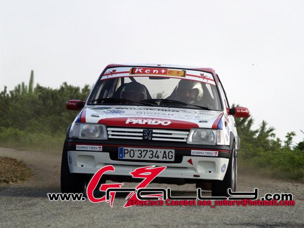 rally_sur_do_condado_387_20150303_1452750588